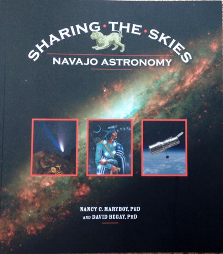 astronomy text - photo #37